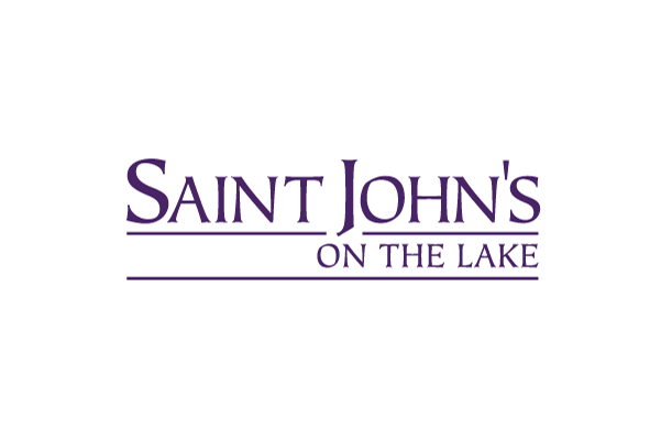 Saint John's on the Lake
