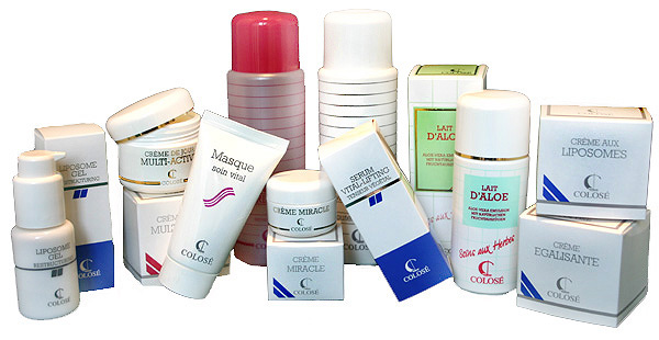 skincare anti aging products